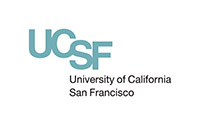 University of California San Francisco Logo